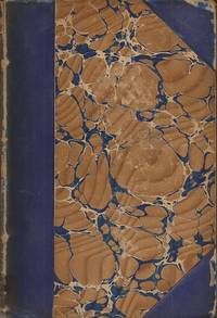 image of The Stones of Venice; Volume the Second; The Sea Stories