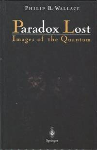 image of Paradox Lost: Images Of The Quantum