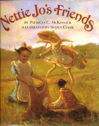 Nettie Jo's Friends