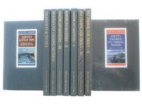 Lefty's Little Library of Fly Fishing: Eleven Volumes: Favorite Fly Fishing Waters I; Fly Fishing For Trout I, II, & III; American Masters I, II, & III; Modern Fly Casting Method; Techniques & Tactics; Lefty's Little Tips & Fly Fishing For Bass