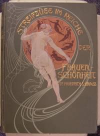 Streifzuge Im Reiche Der Frauenschonheit ( Expedition to the Realm of Women's Beauty )