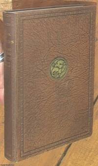 image of A Book of Words; Selections from the Speeches and Addresses Delivered Between 1906-1927 (The Gordon Edition)