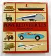 Powered Vehicles