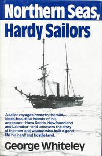 Northern Seas, Hardy Sailors