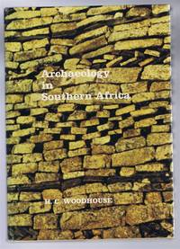 Archaeology in Southern Africa
