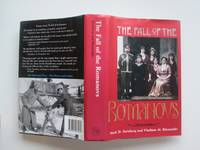 image of The fall of the Romanovs: political dreams and personal struggles in a  time of revolution