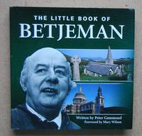 The Little Book of Betjeman.