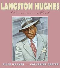 Langston Hughes : American Poet