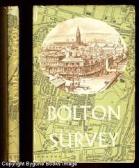 BOLTON SURVEY