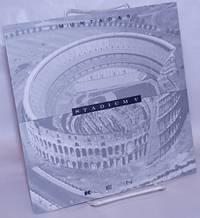 image of Stadium V.
