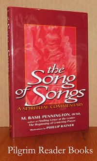 The Song of Songs: A Spiritual Commentary, Meditations . . .