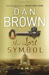 image of The Lost Symbol (Robert Langdon)
