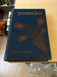 image of Lincolnshire Tales: The Recollections of Eli Twigg