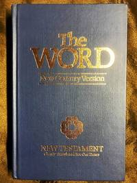 The Word New Century Version (New Testament)