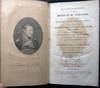 View Image 2 of 12 for An Account of the Expeditions to the Sources of the Mississippi and through Western Parts of Louisia... Inventory #27008