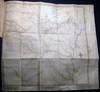 View Image 7 of 12 for An Account of the Expeditions to the Sources of the Mississippi and through Western Parts of Louisia... Inventory #27008