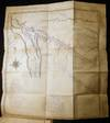 View Image 8 of 12 for An Account of the Expeditions to the Sources of the Mississippi and through Western Parts of Louisia... Inventory #27008