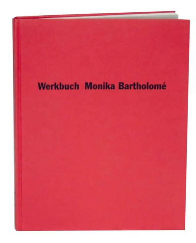 Köln: Diözesanmuseum, 2004. First edition. Hardcover. Exhibition catalog for a show that ran Octob...