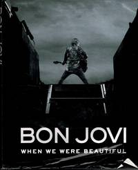 image of Bon Jovi When We Were Beautiful