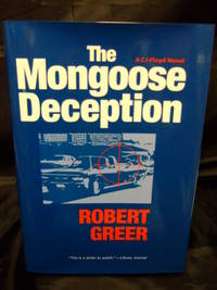 Mongoose Deception, The