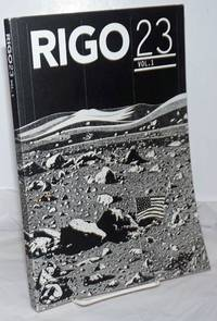 image of Rigo 23, Vol. 1