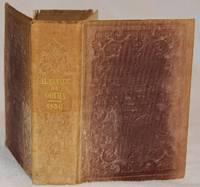 Almanach de Gotha. Annuaire Diplomatique et Statistique pour l'année 1850