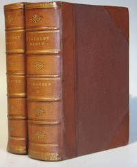 """""""Farthest North"""". Being the Record of a Voyage of Exploration of the Ship Fram 1893-96..."""