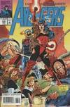 image of Avengers, The: Volume 1: 373