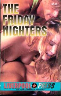 image of The Friday Nighters  SE-223