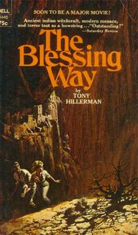 image of The Blessing Way