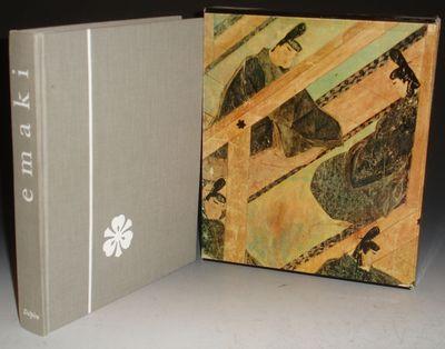 Zurich: Delpire/Max Niehans/Roto-Sadag(printer), 1959. First Edition. Quarto. French text by Amel Gu...