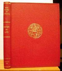 Historical Sketch and Laws of the Royal College of Physicians of Edinburgh from Its institution to 1925.