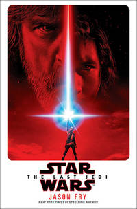 The Last Jedi : Expanded Edition (Star Wars)