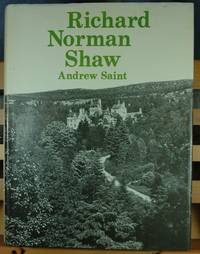 Richard Norman Shaw
