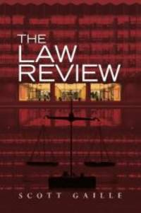 The Law Review