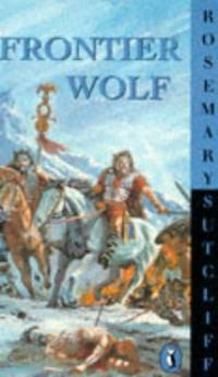 Frontier Wolf (Puffin Books)