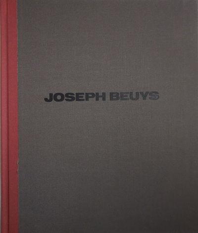 New York: Hirschl & Adler Modern, 1988. First Edition. Cloth. Fine/No. First edition. 115 pp. Catalo...