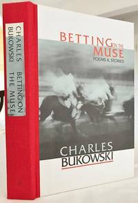 image of Betting on the Muse