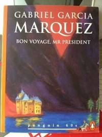 image of Bon Voyage, Mr.President: And Other Stories (Penguin 60s S.)