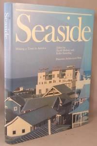 Seaside: Making a Town in America.