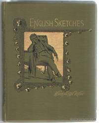 "English Sketches:  From ""The Sketch Book."""