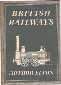 image of British Railways