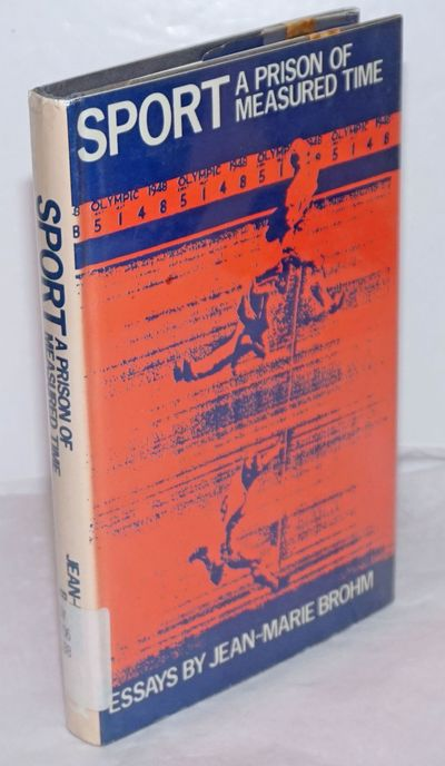 London: Ink Links Ltd, 1978. Hardcover. ix, 185p., an ex-library hardbound with a taped-on dust jack...