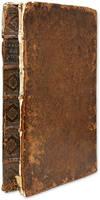 View Image 8 of 8 for Remarques Faites par Guilleaume Francois Hebert Ecuier Conseiller.. Inventory #71064