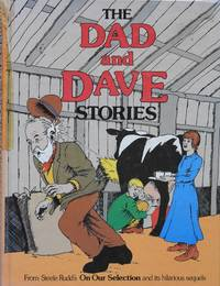 image of The Dad and Dave Stories
