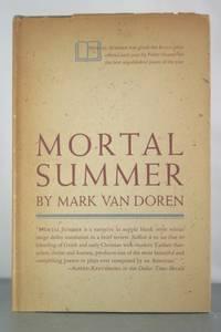 Mortal Summer