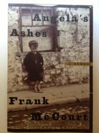 Angela's Ashes  A Memoir