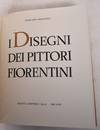 View Image 3 of 7 for I Disegni dei Pittori Fiorentini, Three Volume Set Inventory #173437
