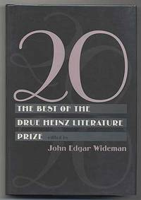 (Pittsburgh, PA): University of Pittsburgh Press, 2001. Hardcover. Fine/Fine. First edition. Fine in...