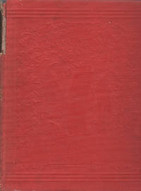 Punch, Or The London Charivari Three Volumes (1841-1843-1991) Bound Into  One Volume.